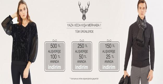 Xint kadın kazak tulum ve pantolon modelleri