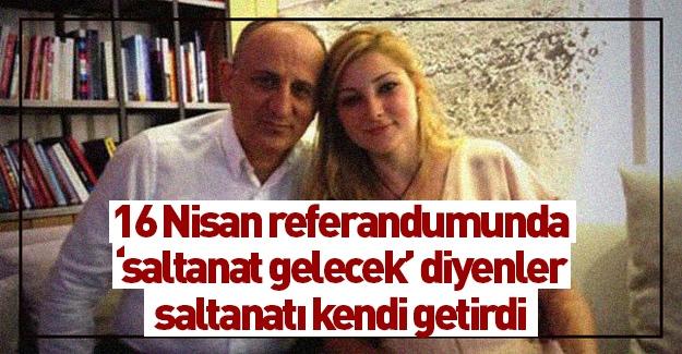 Atatürk sizi görseydi ne derdi