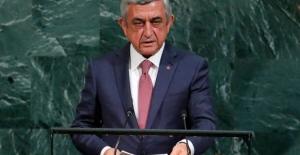Ermenistan'dan Türkiye kararı! İptal ettiler