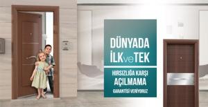 Türkiye#039;nin gururu Sur çelik...